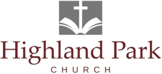 Highland Park Ministries
