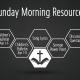 Sunday Morning Resources